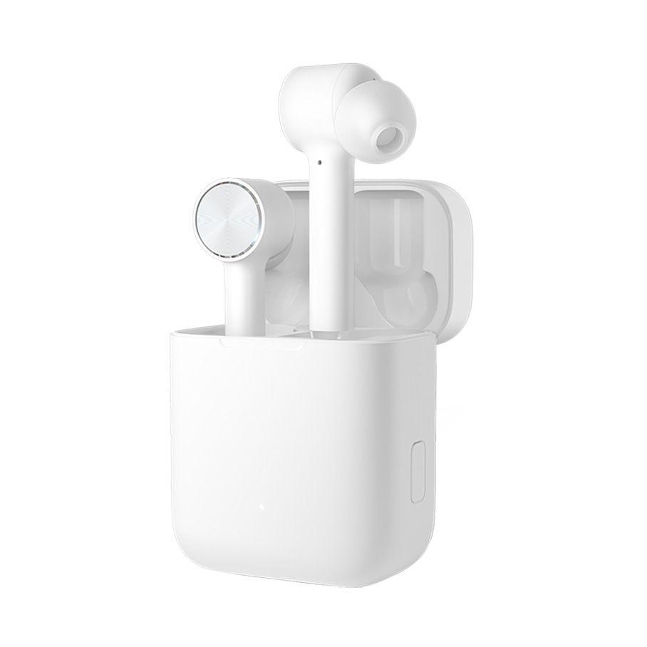 Xiaomi Mi AirDots Pro : disponibilité, caractéristiques, meilleurs prix - Les Numériques