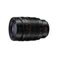 Panasonic Lumix Leica DG Vario Summilux 10-25 mm f/1.7 ASPH