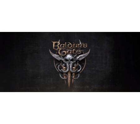 Google Baldur's Gate 3