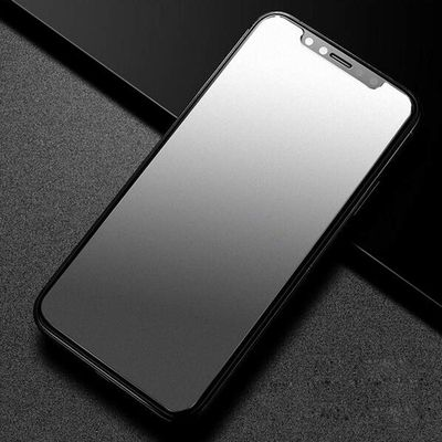 Huktor Glass screen protector Pro+ pour iPhone XR