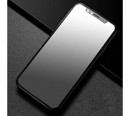 Huktor Glass screen protector Pro+