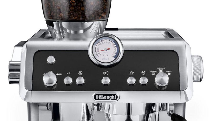 Melitta Genuine Brewing unité Mill Pour Caffeo automatisée des machines à café