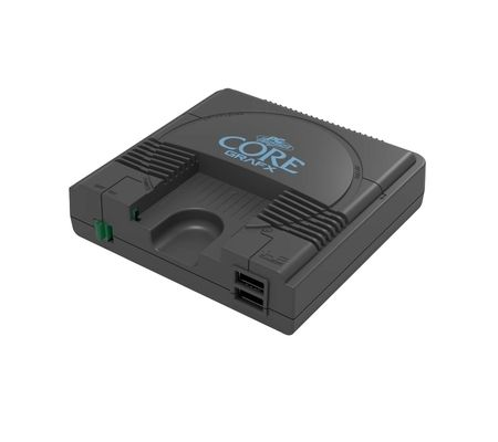 Konami PC Engine Core Grafx mini : disponibilité