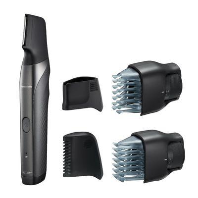 Panasonic ER-GY60 : le rasoir