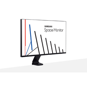 Samsung Space Monitor S32R750UEU