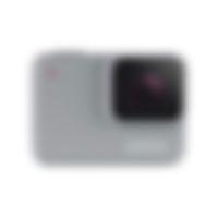 GoPro Hero8 White