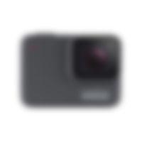 GoPro Hero8 Silver