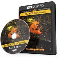 Spears & Munsil UHD HDR Benchmark