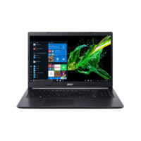 Acer Aspire 5 A515-54G-542A