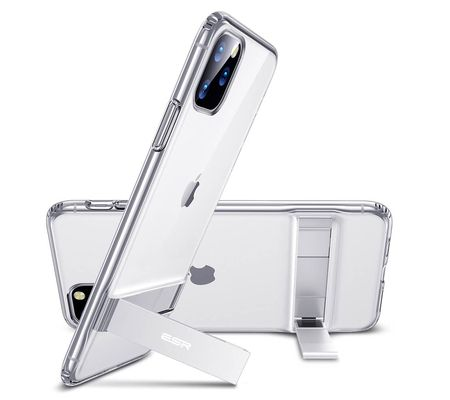 ESR Metal Kickstand pour iPhone 11 Pro Max