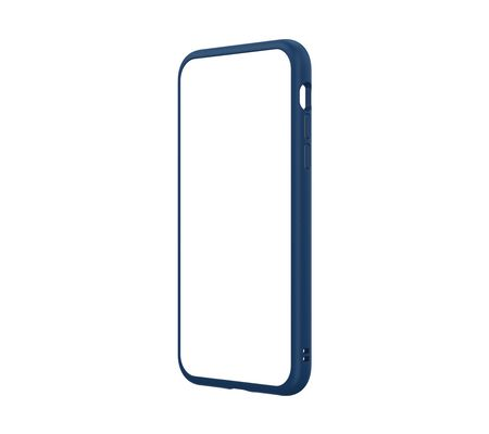 Rhinoshield Crashguard NX pour iPhone 11