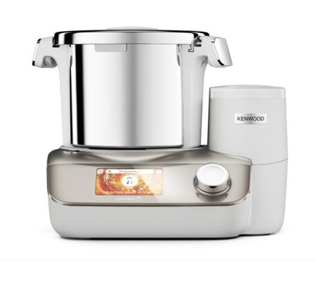 Kenwood CookEasy+