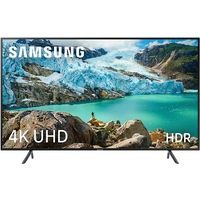 Samsung UE43RU7105