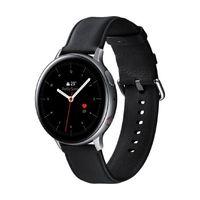 Samsung Galaxy Watch Active2 4G 44mm