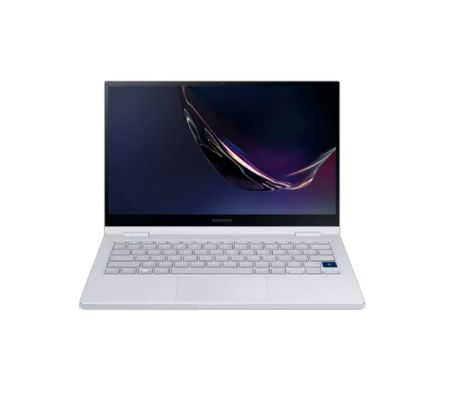 Samsung Galaxy Book Flex α