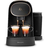 Philips L'OR Barista Latte