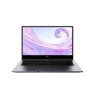 Huawei MateBook D14 (2020)