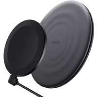 ESR Compact Wireless Charger