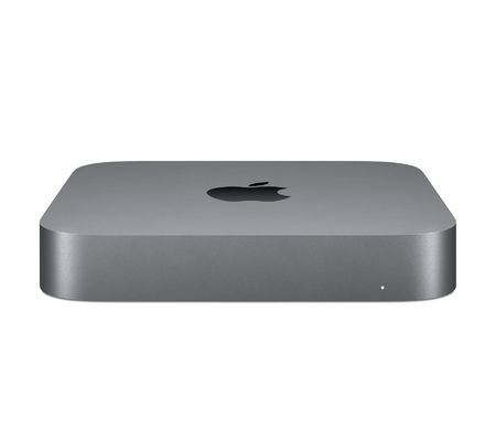 Apple Mac Mini (2020 - Core i3 / 8 Go / 256 Go)