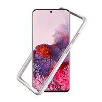 Rhinoshield Crashguard pour Samsung Galaxy S20