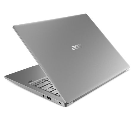 Acer Swift 3 SF314-42-R30P