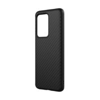 Rhinoshield SolidSuit pour Samsung Galaxy S20 Ultra