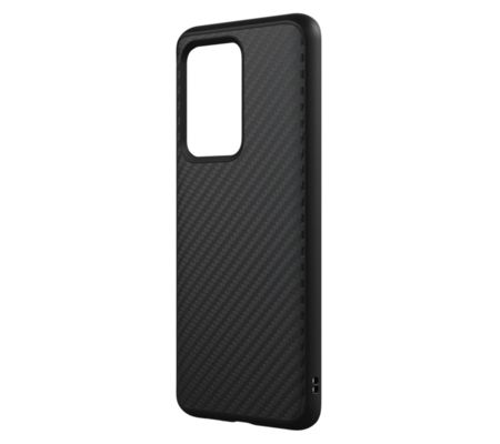 Rhinoshield SolidSuit pour Samsung Galaxy S20 Ultra