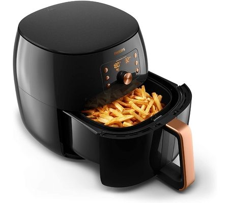 Philips Airfryer XXL HD9860/90