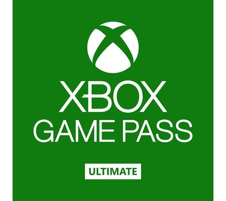 Microsoft Xbox Game Pass Ultimate cloud gaming