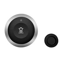 Gaggenau Frying Sensor CA060300