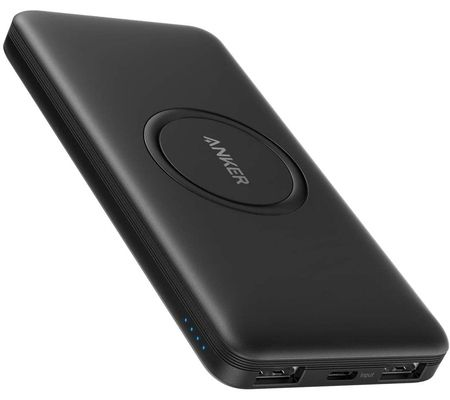 Anker PowerCore 10K Wireless