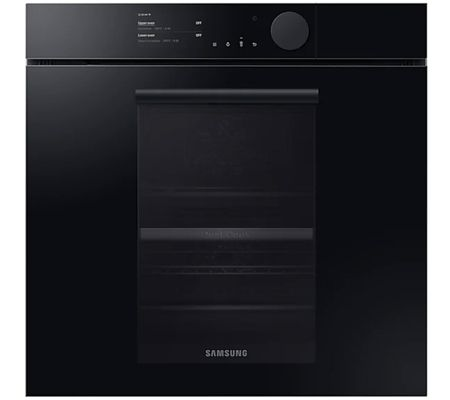 Samsung Dual Cook Steam NV75T8879RK