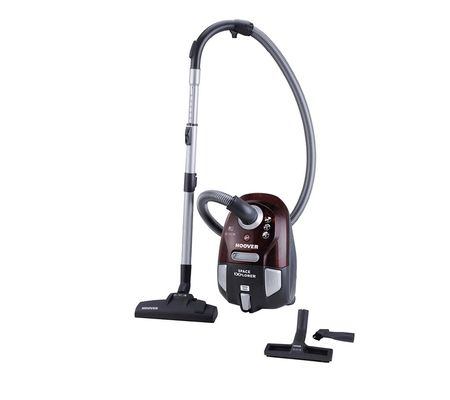 Hoover Space Explorer SL71_SL60011