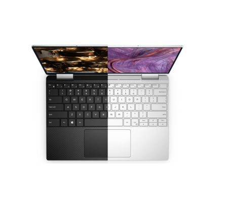 Dell XPS 13 2020 (9310)