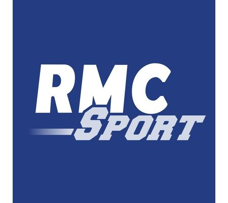 RMC Sport 100 % Digital
