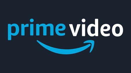 Amazon Prime Video : prix, avis et actualités - Les Numériques