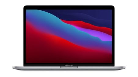 Apple MacBook Pro 13 2020 (M1)