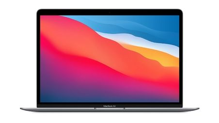 Apple MacBook Air 2020 (M1)