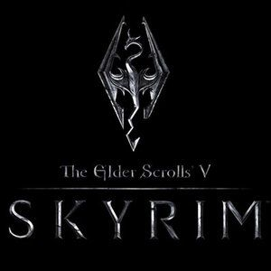 Skyrim - The Elder Scrolls V