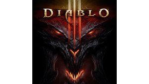 [MAJ] Diablo 3 disponible sur Nintendo Switch avant la fin de l'année