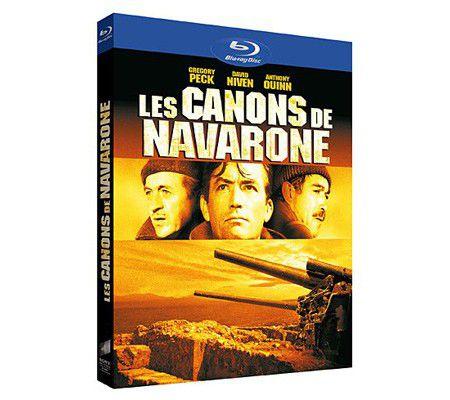 HD NAVARONE DE LES TÉLÉCHARGER GRATUITEMENT CANONS