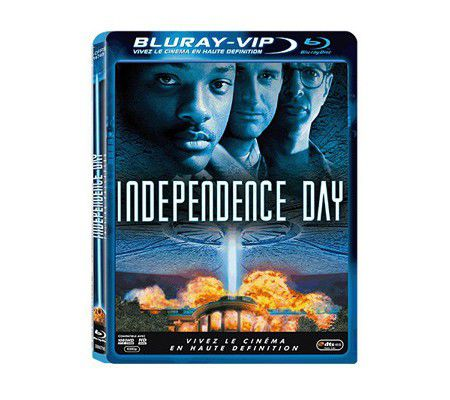 Independence Day (ID4)