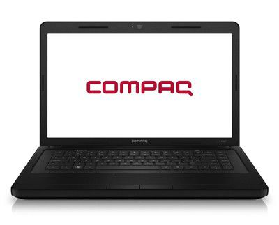 Compaq Presario CQ57 368SF