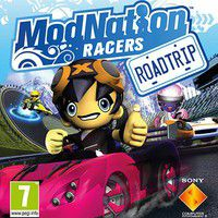 ModNation Racers Road Trip 400px 200x200