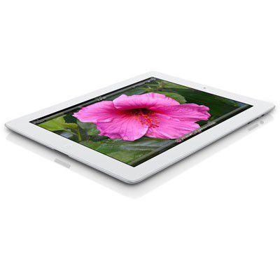 iPad 16Go