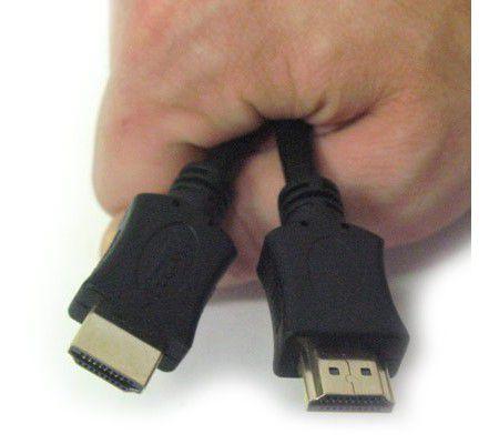 Câble HDMI 2 mètres - Amazon