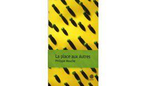 La place aux autres : un roman d'anticipation français et bon !