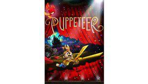Puppeteer : le nouveau jeu de plateforme 2D de Sony