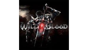 Wild Blood : le moteur Unreal Engine sur tablettes et smartphones