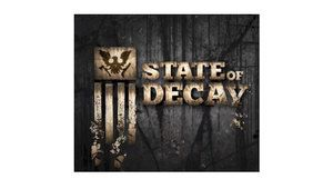 State of Decay : les zombies sont toujours à la mode